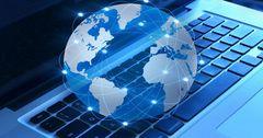 В ЕАЭС разработают систему статистических показателей цифровой экономики