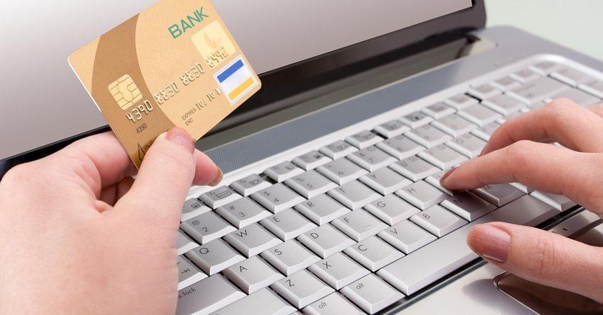В КР 25 тысячналогоплательщиков сдают отчеты через Интернет