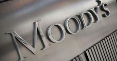 Moody's повысило прогноз по банковской системе России с «негативного» до «стабильного»