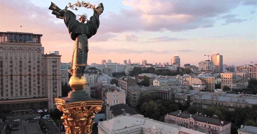 Украина начала считать свои убытки от «Северного потока - 2»