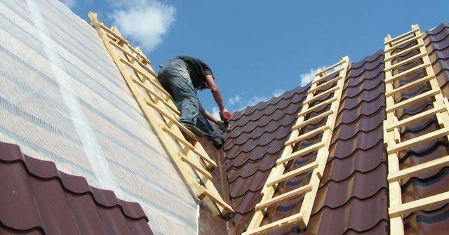 С начала года в КР построено почти 6 тысяч индивидуальных домов