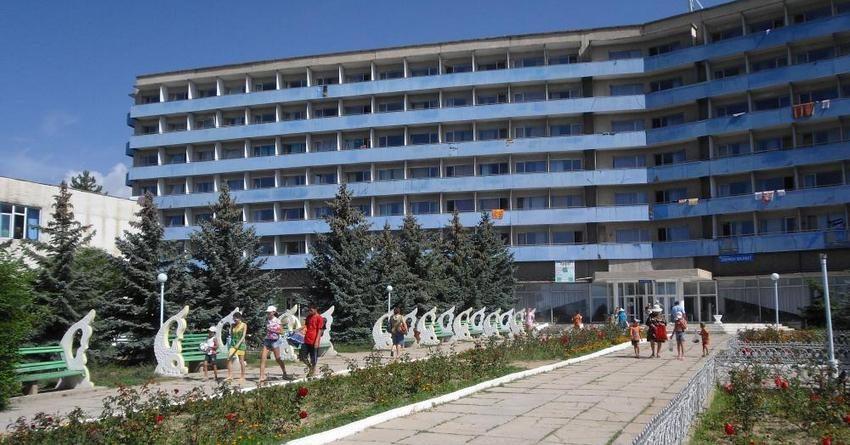 О коррупции в Федерации профсоюзов Кыргызстана проведено журналистское расследование