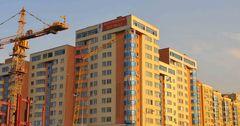 Ипотечные компании Кыргызстана и Казахстана договорились о сотрудничестве