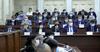 Комитет ЖК признал отчет правительства за 2019 год удовлетворительным