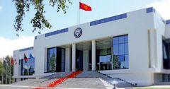 Премьер засекретил строительство нового «Дома приемов» и гостевых домов в госрезиденции