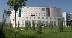 Министерство торговли Турции приглашает на форумы предпринимателей КР