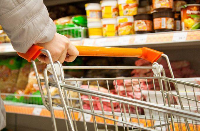 Как изменились цены на продукты в КР за пять лет?