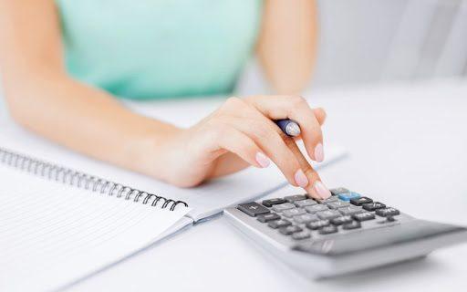 В мае бюджет на пособия по соцобеспечению сократили в 2.6 раза