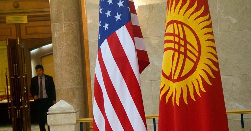 В Бишкеке пройдет международная выставка по франчайзингу и торговле