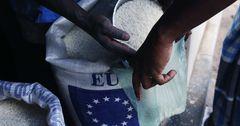 Бедные страны могут пострадать от Brexit, богатые – нет