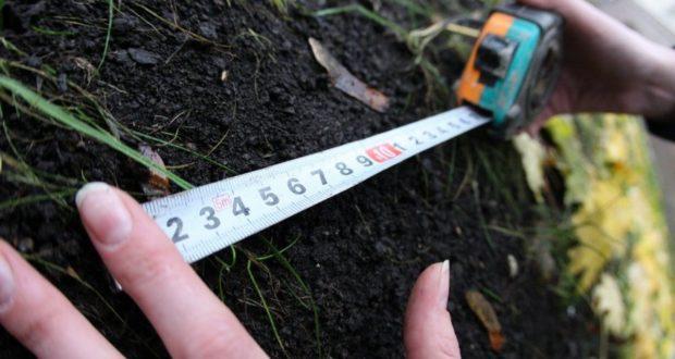 Ысык-Көлдө 101,6 млн сомдук жер тилкеси мамлекетке кайтарылды
