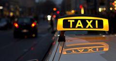 Агрегаторы такси ущемляют права водителей и таксопарков – ЕЭК