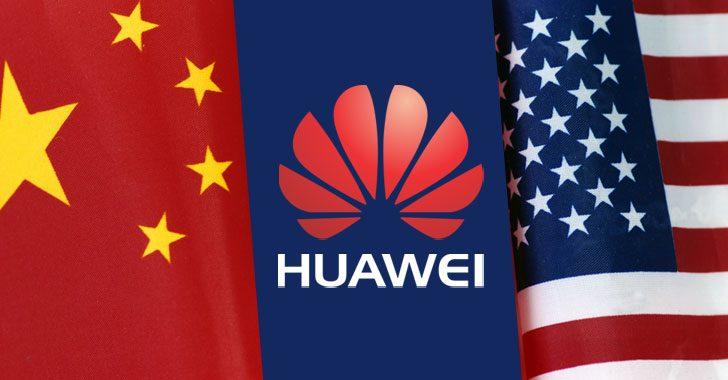 Глава Huawei выступил против ответных мер Китая в отношении Apple