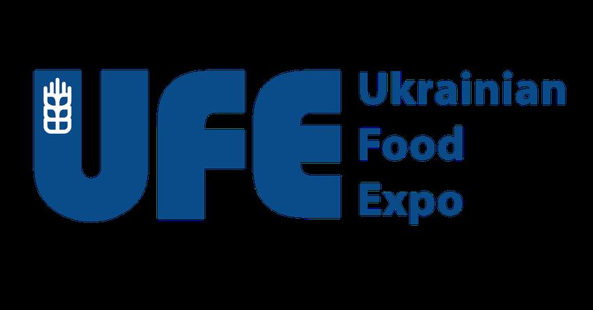 Кыргызстан примет участие в UFExpo 2019