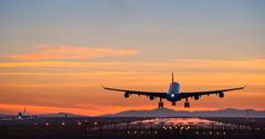 Казахстан возобновит рейсы в три страны
