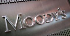 Moody`sспрогнозировало рост ВВП стран G20 на 2017 год