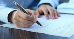 Гарантийный фонд КР утвердил более 300 гарантий