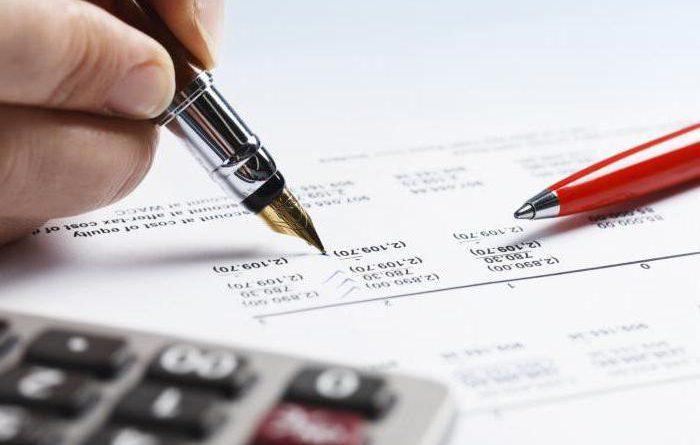 Баткенская область получит особый статус, гарантирующий налоговые преференции