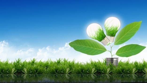 Абылгазиев: Тренды зеленой экономики помогут КР решить проблемы с экологией