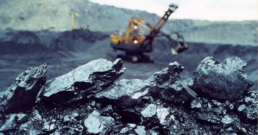В регионах КР поручено организовать топливные базы с фиксированными ценами на уголь