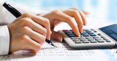 Количество налоговых проверок в Казахстане сократили почти на 40%