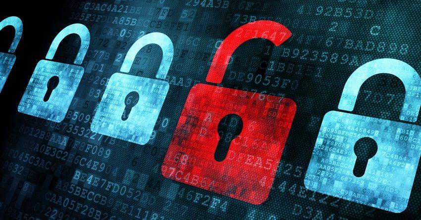 Стресс-тесты на кибербезопасность могут стать обязательными для банков ЕС