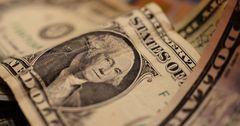 Совокупное состояние всех миллиардеров в мире увеличилось до абсолютного рекорда
