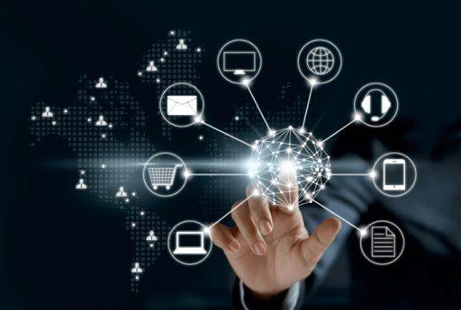 В КР создали Госагентство по защите персональных данных