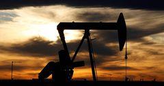 Мексика согласилась снизить нефтедобычу. Сделка ОПЕК+ состоялась