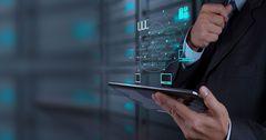 Цифровая революция – новое будущее банков