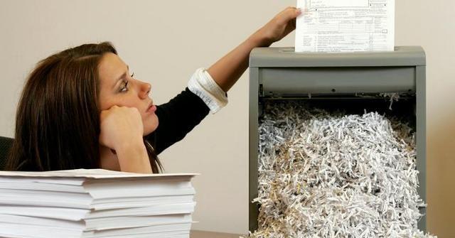 Для упрощения ведения бизнеса ликвидируют 33 закона и постановления