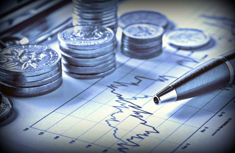 В КР поступило $176.7 млн прямых иностранных инвестиций