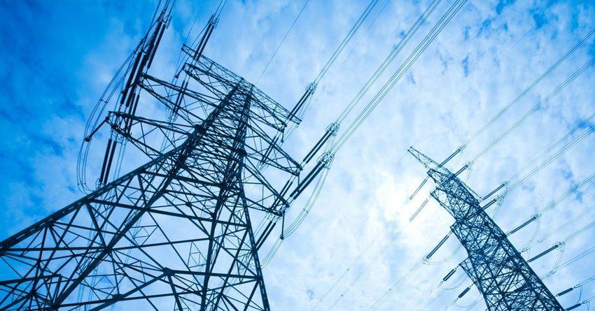 Венгрия и ЕАЭС обсудили создание общеевропейских рынков электроэнергии и газа ЕС