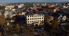 Частная школа в Оше привлекла $700 тысяч прямых инвестиций