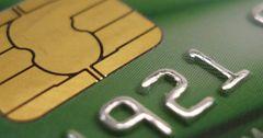 В Кыргызстане используется более 1.6 млн платежных карт