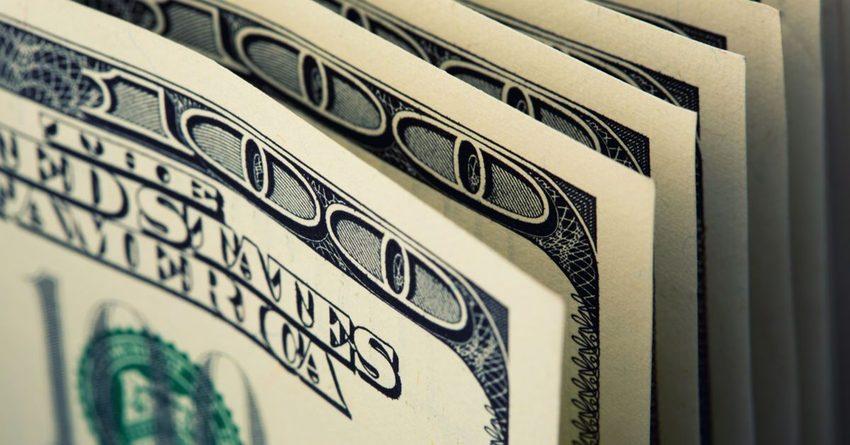 ЕФСР продолжит финансировать КР даже при превышении лимита заимствований