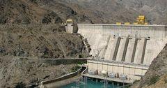 Вступило в силу соглашение ЕАБР и КР по реабилитации Токтогульской ГЭС