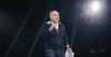 Один из самых богатых людей Украины выступит на форуме «Предприниматель»
