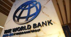 Всемирный банк выделит $50 млн, чтобы в Кыргызстане появился дешевый Интернет