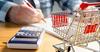 Потребительские цены и тарифы в КР повысились на 3%
