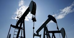 Президент Венесуэлы сообщил о готовности ОПЕК к повышению цен на нефть