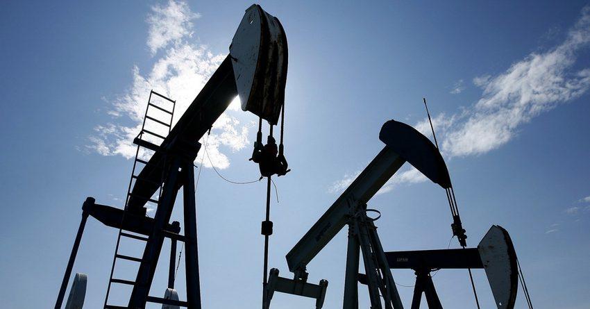 Президент Венесуэлы: Страны-экспортеры нефти близки ксоглашению 19.09.2016 07:00