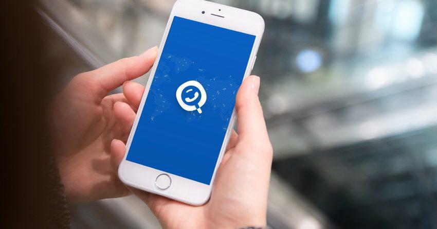 Российские власти проверят приложение GetContact на соблюдение закона о данных