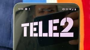 Tele2 получит $169 млн за уход с рынка Казахстана