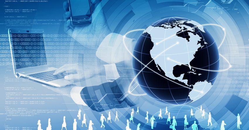 В РК объем капитальных инвестиций в телеком составил почти 11 млрд тенге