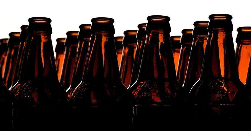 Правительство повышает  акцизы на алкоголь