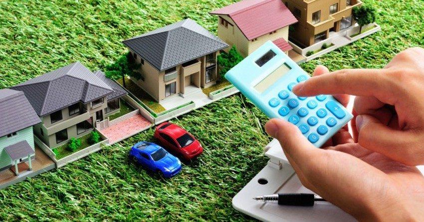 В связи с праздниками ГНС переносит окончание срока оплаты налога на транспорт и жилье