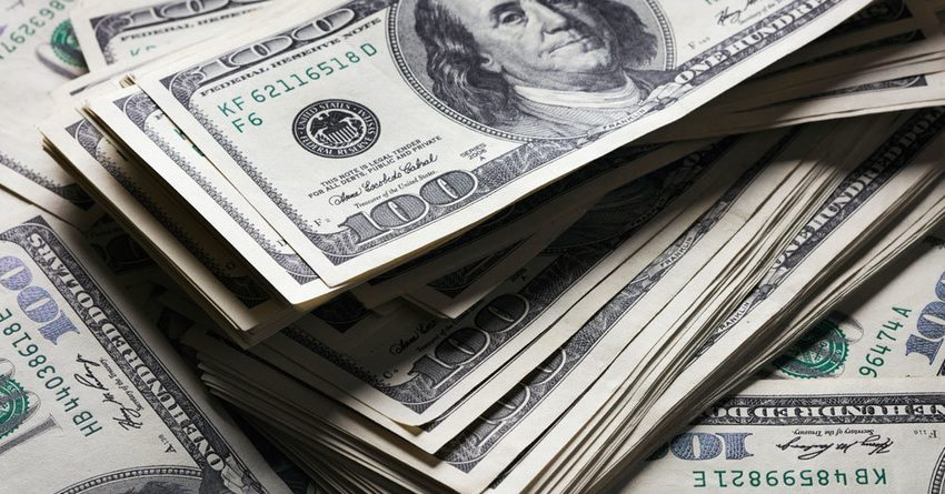 В рамках конкурса Армения получит грант на $2.2 млн от ЕФСР