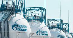 «АМТ Темиртау» разорвала контракт с «Газпром нефтью»