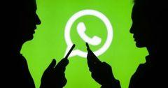 В WhatsApp обнаружили уязвимость для программ слежки